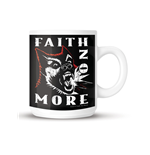 Faith No More Mug 191700