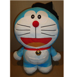 Doraemon Plush Toy 191712