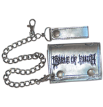 Cradle of Filth  Wallet 191740