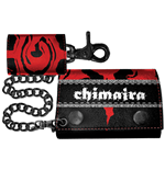Chimaira Wallet 191754