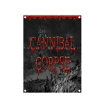 Cannibal Corpse Sign 191761