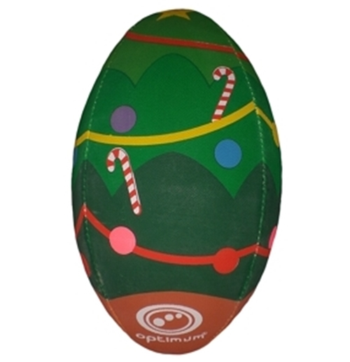 Rugby Accessories Rugby Ball 191975
