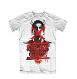 Batman v Superman Dawn of Justice T-Shirt False God
