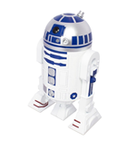 Star Wars Cookie Jar with Sound R2-D2