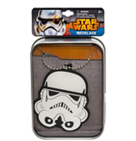 Star Wars Necklace 192207