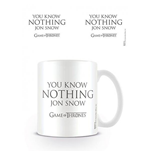 Game of Thrones Mug 192422