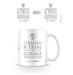 Game of Thrones Mug 192423