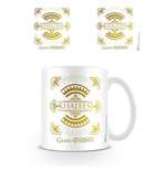 Game of Thrones Mug 192426