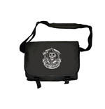 Sons of Anarchy Messenger Bag 192437