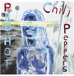 Vynil Red Hot Chili Peppers - By The Way (2 Lp)