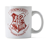 Harry Potter Mug 192927