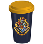 Harry Potter Travel mug 192928