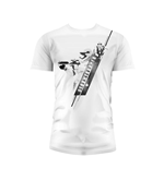 Star Wars Episode VII T-Shirt Snowtrooper Blaster