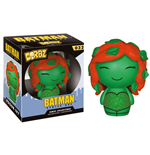 Batman Vinyl Sugar Dorbz Series 2 Vinyl Figure Poison Ivy 8 cm