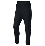 Nike Sideline Revolution Knit Pants (Black)