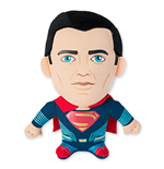 BATMAN V SUPERMAN Plush Superman Doll