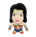 Batman V Superman WONDER WOMAN Plush Doll