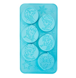 DISNEY Frozen Princesses Ice Tray