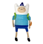 Adventure Time Backpack 194342