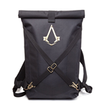 Assassins Creed Backpack 194349