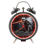 Star Wars Alarm Clock 194369