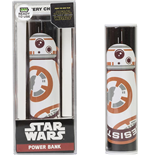 Star Wars Mobile Phone Accessories 194379