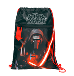 Star Wars Episode VII Gym Bag Kylo Ren