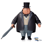 Batman The Animated Series Action Figure The Penguin 11 cm