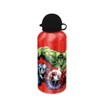The Avengers Baby water bottle 194541