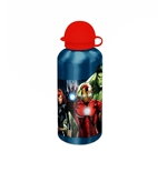 The Avengers Baby water bottle 194542