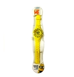 Despicable me - Minions Wrist watches 194547