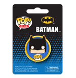 DC Comics POP! Pin Badge Batman