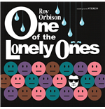 Vynil Roy Orbison - One Of The Lonely Ones