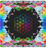 Vynil Coldplay - A Head Full Of Dreams (2 Lp)