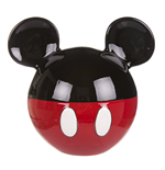Mickey Mouse Money Box 195091