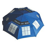 Doctor Who Umbrella 195099
