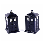 Doctor Who Kitchen Accessories 195104