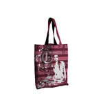 Evanescence Shopping bag 195111