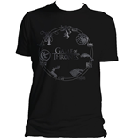 Game of Thrones T-shirt 195118