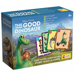 The Good Dinosaur Board game 195134