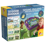 The Good Dinosaur Toy 195140