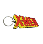 X-Men Keychain 195183