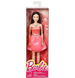 Barbie Doll 195195