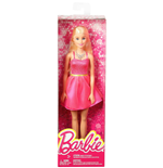 Barbie Doll 195196