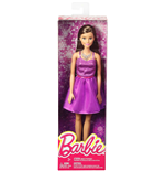 Barbie Doll 195197