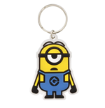 Despicable me - Minions Keychain 195204