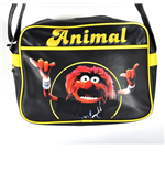 The Muppets Messenger Bag 195241