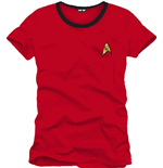 Star Trek  T-shirt 195341