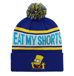 The Simpsons Hat 195417