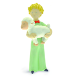The little prince Action Figure 195540